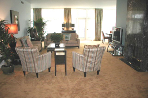Suite-201-living-room